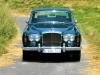 Bentley T4 - 1