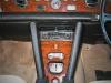 Bentley T4 - 94