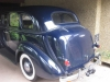 Chevrolet 1937 - 02
