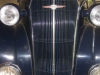 Chevrolet 1937 - 03