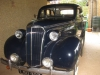 Chevrolet 1937 - 04