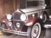Packard 1930 - 2