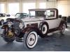Packard 1930 - 3