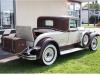 Packard 1930 - 5