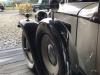 Packard 1930 - 6-2