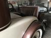 Packard 1930 - 6-3