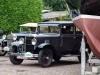 Bezoek Rally der Vlaanderen 4