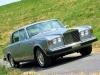 Rolls Royce Silver Shadow - 2