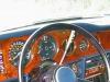 Rolls Royce Silver Shadow - 5