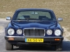 jaguar-sovereign-1
