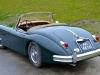3-jaguar-xk-150