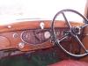 rolls-r-shooting-brake-9-1