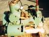 stuart-engine-3