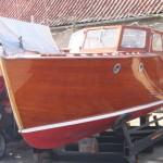 Fagermann-11-150x150