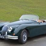 1.-Jaguar-XK-150-1024x714 - kopie