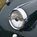 15.-Jaguar-XK-150-1024x679 - kopie