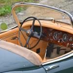 17.-Jaguar-XK-150-1024x714 - kopie