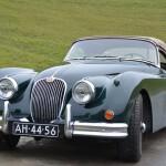 2.-Jaguar-XK-150-1024x678