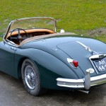 3.-Jaguar-XK-150-1024x621 - kopie