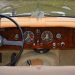 5.-Jaguar-XK-150-2-1024x490 - kopie