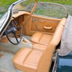 6.-Jaguar-XK-150-678x1024 - kopie